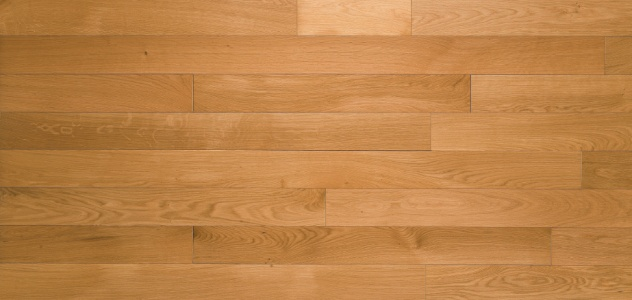 Wood 'grade': in what ways does it affect my floor's appearance?