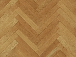 Different Patterns For Glued Or Nailed Down Floors