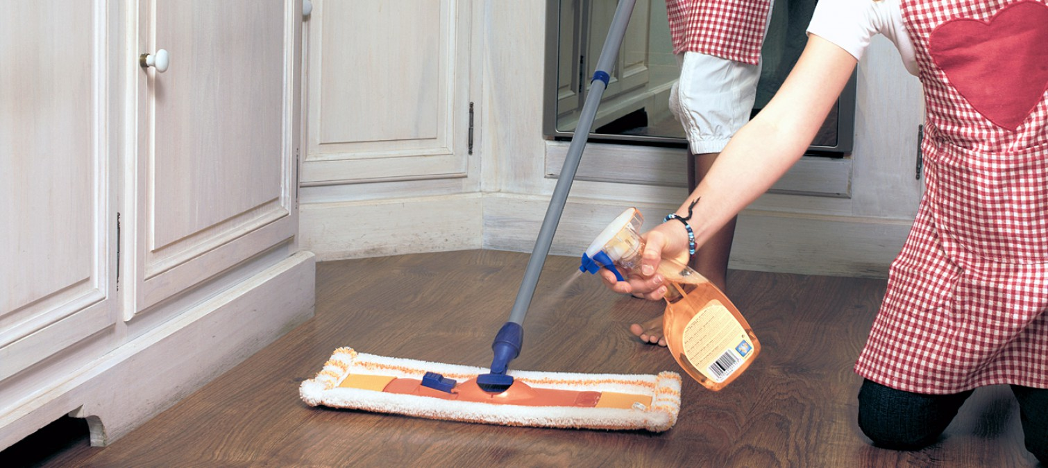 Oiled, varnished or waxed wooden flooring: what treatment should you use to protect your floor?