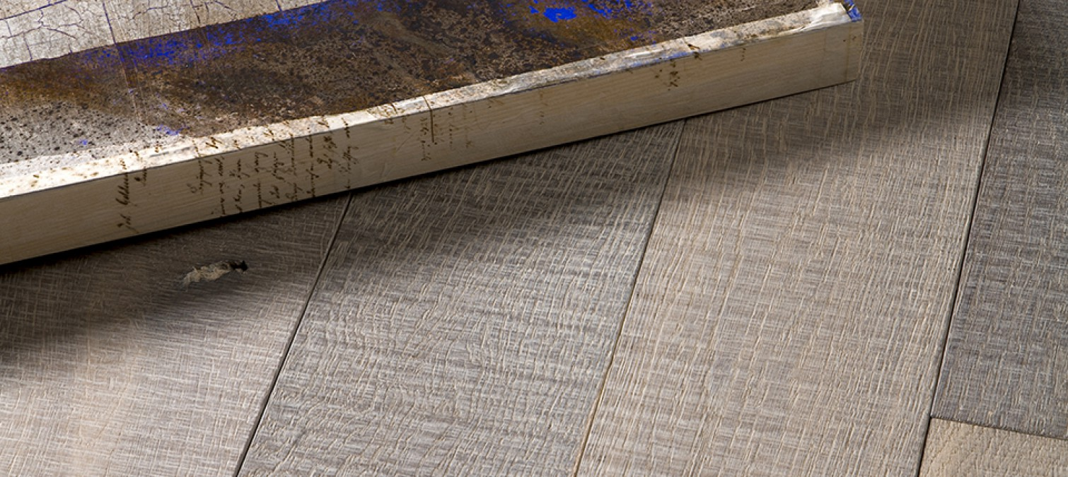 Distressed, brushed, and smoked flooring… What are the different styles of floor finishes?